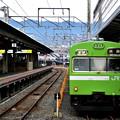 2018_0121_154340 京都駅