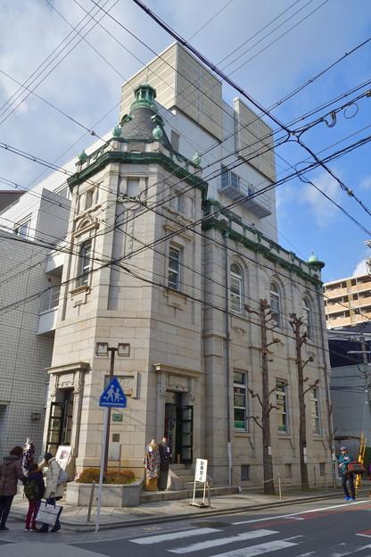2018_0121_134202 日本生命京都三条ビル