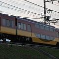 Photos: 2009_0607_182656