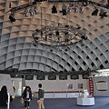 Photos: 江東区台場フジテレビ展望台内DSC_3250