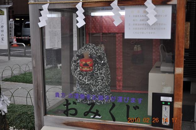 神田明神20100226_DSC_3832