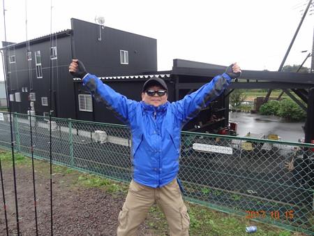 2017 釣キチけん太・サンビームCUP