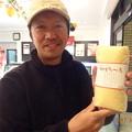 Photos: 祝!初表彰台 を祝う会 in レイクウッドリゾート