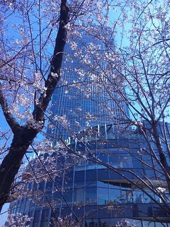 東京ミッドタウン11040603