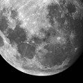 Photos: 17moon0707ut1400_3lapl4ap175