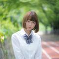 Photos: ぐるぐる