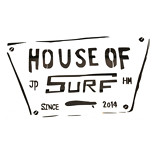 house of surf 写真館