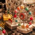 Photos: 小樽オルゴール堂