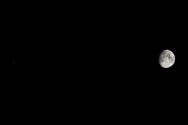 DSC_9104 木星接近