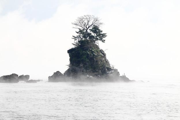 女岩 IMG_8772