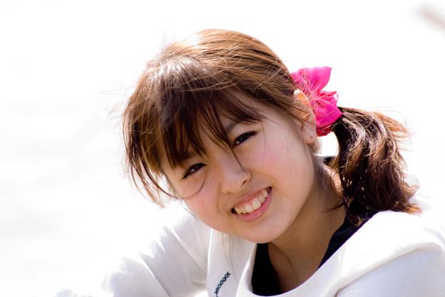 小田島渚の画像 p1_6