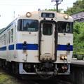 Photos: よく見る普通列車