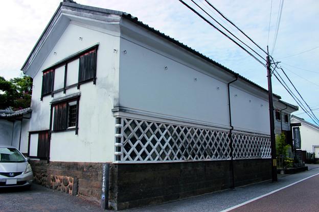 戸次本町2