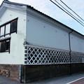 Photos: 戸次本町2