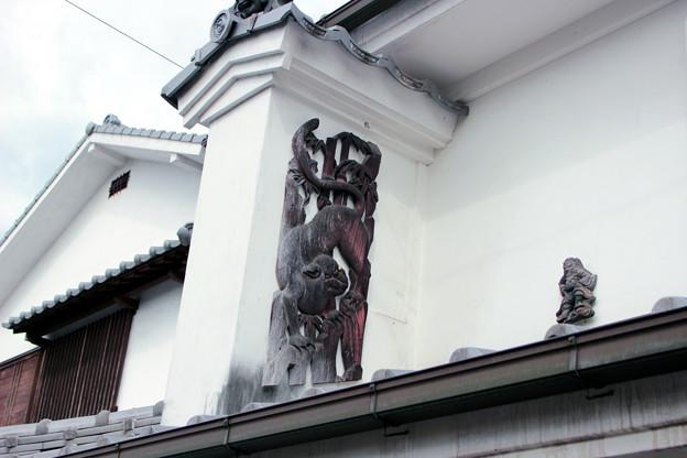 戸次本町3