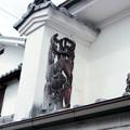 Photos: 戸次本町3