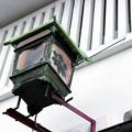 Photos: 戸次本町4