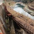 綱ノ瀬橋梁2