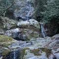 観音滝 (1)