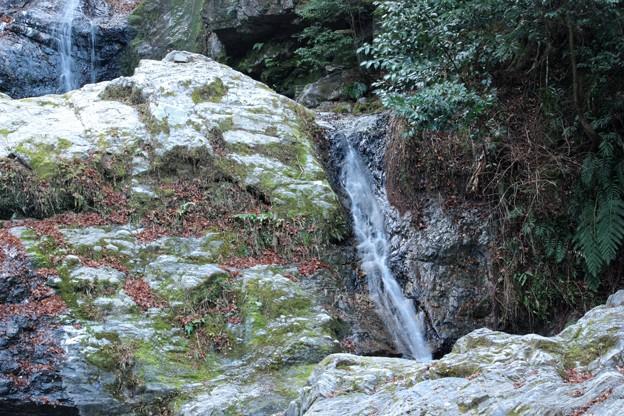 観音滝 (3)