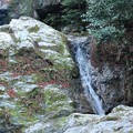Photos: 観音滝 (3)