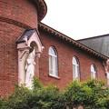 Photos: トラピスチヌ修道院