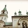 Photos: ハリストス正教会