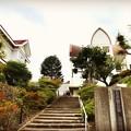 写真: 聖ヨハネ教会