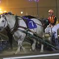 写真: アオノレクサス レース(08/10/19・十勝川モール温泉杯 芙蓉特別)
