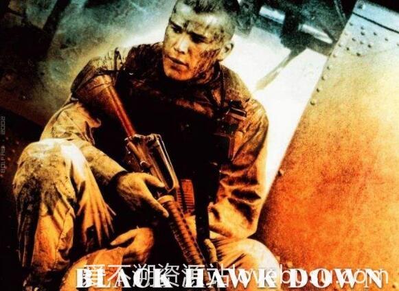 黑鹰坠落[国英导七音轨].Black.Hawk.Down.2001.Bluray.720p