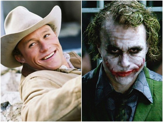 我是希斯莱杰.I.am.Heath.Ledger.2017.720P