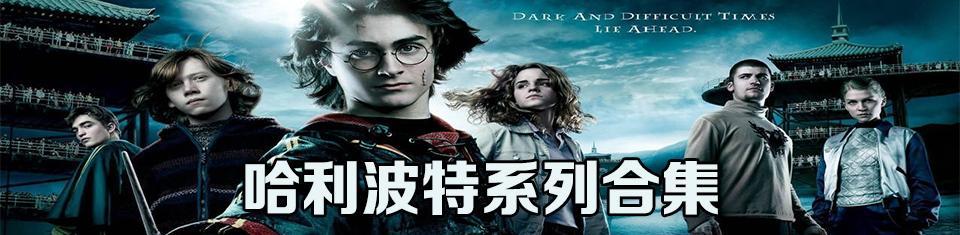 哈利波特合辑.Harry.Potter.1080p.BluRay