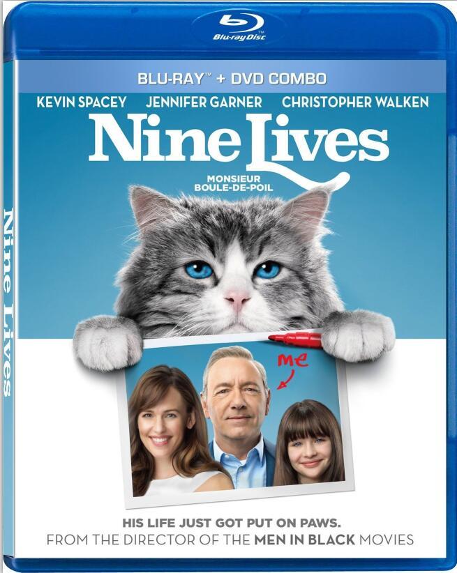 九条命[国英双语].Nine.Lives.2016.BluRay.1080p