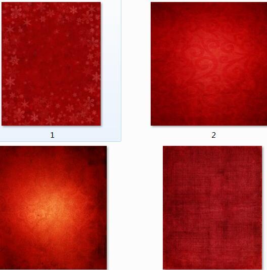暗红背景高清图片素材