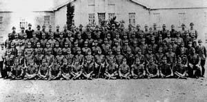 侵华日军731部队记录片 Unit 731: Nightmare in Manchuria(英语无字幕)