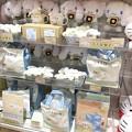 Photos: シナモロール名古屋限定商品先行販売 サンリオギフトゲート タカシマヤゲートタワーモール店