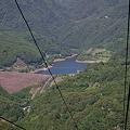 Photos: 荒川ダム