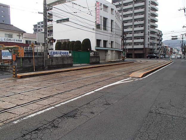 r4584_観音町電停_広島県広島市西区_広電