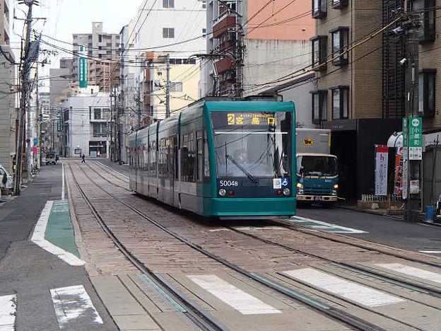 r4592_小網町電停_広島県広島市中区_広電