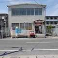 Photos: s1540_佐賀伊勢郵便局_佐賀県佐賀市