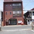 Photos: s1559_佐賀松原郵便局_佐賀県佐賀市