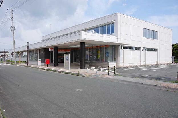s3423_浪江郵便局_福島県双葉郡浪江町