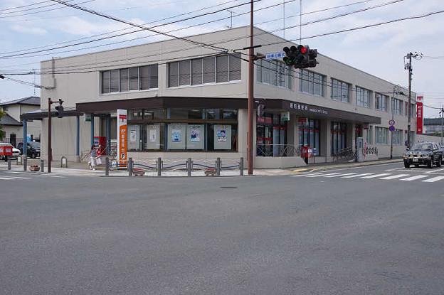 s3471_原町郵便局_福島県南相馬市