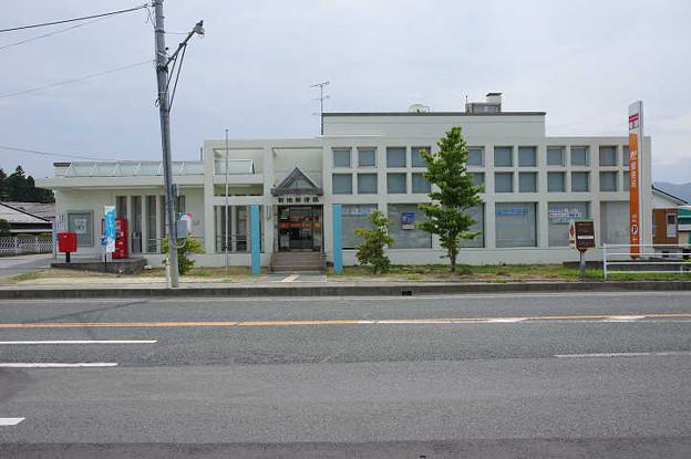 s3521_新地郵便局_福島県相馬郡新地町