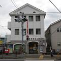 s7374_横須賀池上郵便局_神奈川県横須賀市
