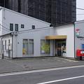 s7378_横須賀金谷郵便局_神奈川県横須賀市