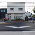 Photos: s3688_横浜金沢八景郵便局_神奈川県横浜市金沢区