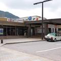 s3833_武生駅_福井県越前市_JR西