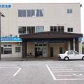 s3835_越前武生駅_福井県越前市_福井鉄道