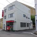 s3885_福井田原町郵便局_福井県福井市